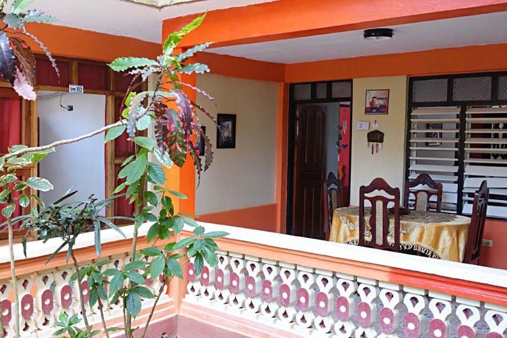 HOSTAL_CASA_GRANDE_Baracoa