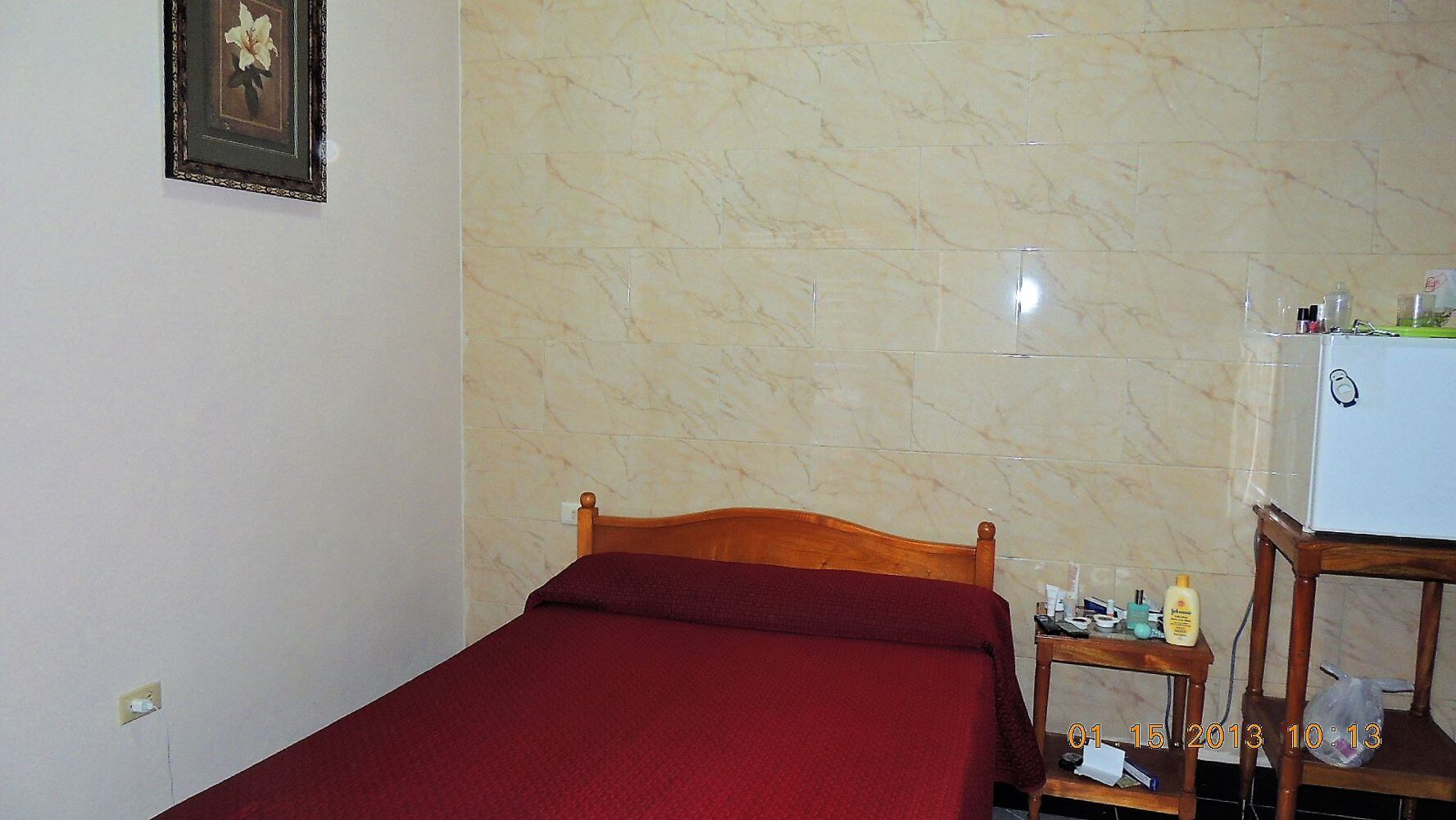 Hostal Judith Appartement 2