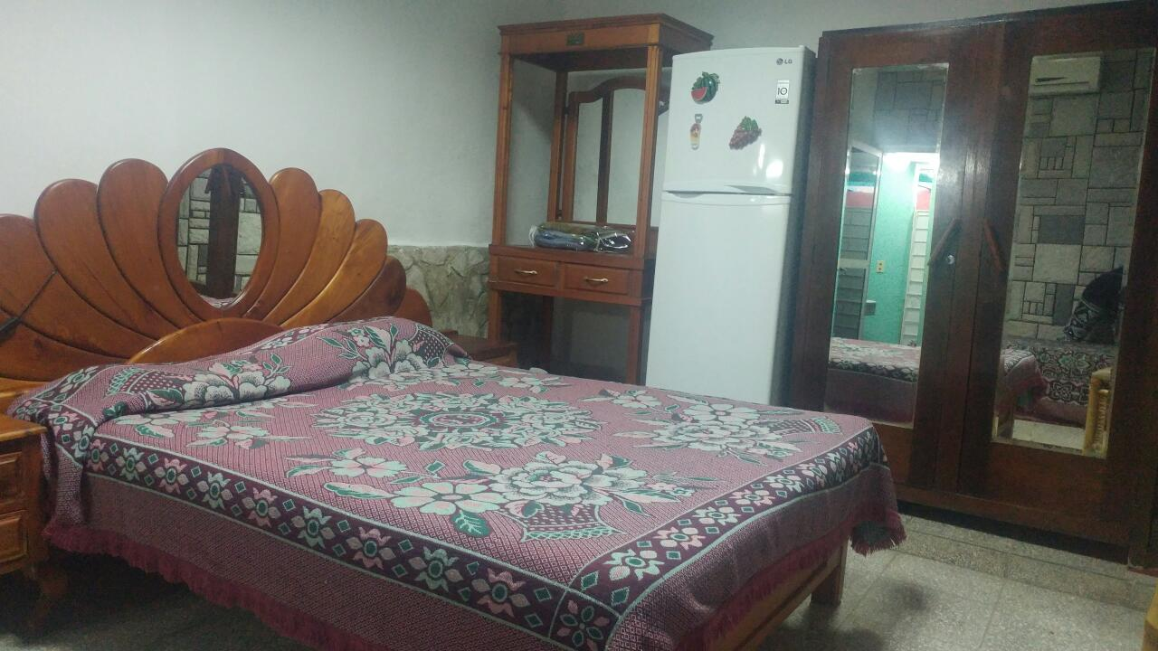 Hostal Dalia Lora Appartement 2
